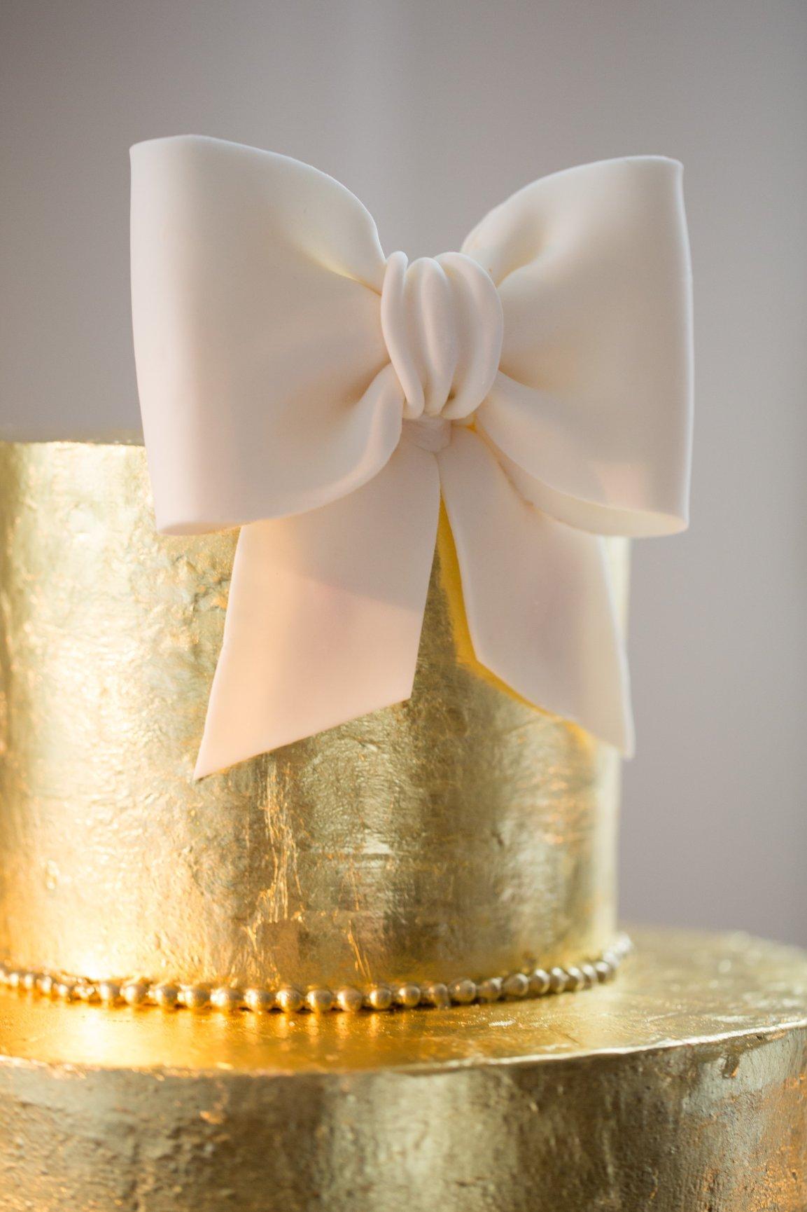 Maliha Creations | Charlottesville Wedding Cakes Custom Cakes