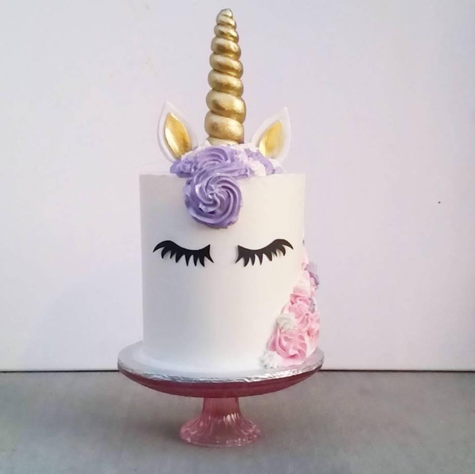 Maliha Creations Custom Cakes In Charlottesville Va