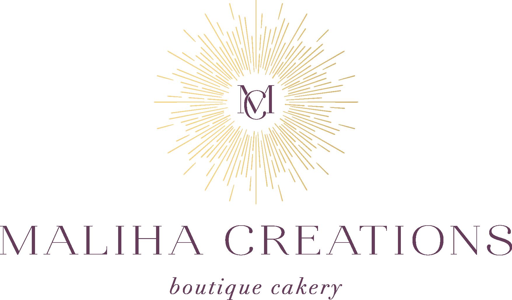 Maliha Creations